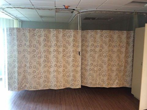 Bathroom Partitions Tampa the watermark at trinity – watkins accessories   bathroom