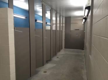 Bathroom Partitions Tampa bathroom vanities – watkins accessories   bathroom partitions